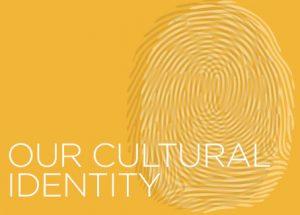 2014-culturalidentity