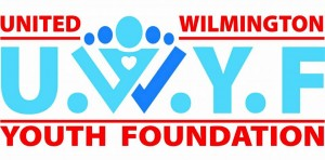 UWYF Logo