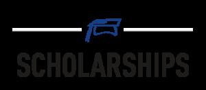 Surety-Bond-Scholarship