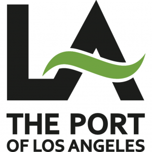 preview-the_port_of_los_angeles (3)