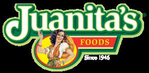 Logo-Juanitas