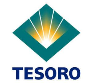 Tesoro Refinery