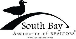 Logo-southbay